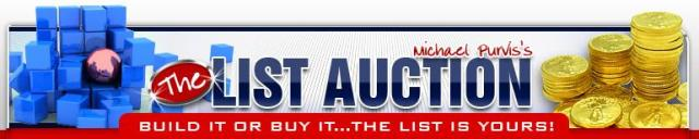 LIST_AUCTION_NEW